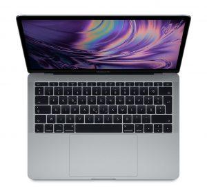 Macbook Pro 13inç Apple Eğitim İndirimi