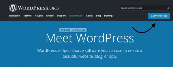 Wordpress Site Taşıma 10